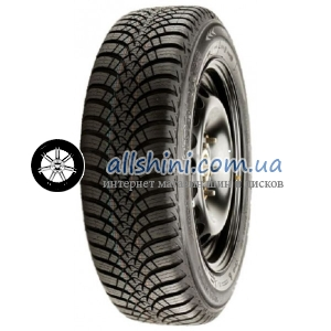 ESA-Tecar Super Grip 7+ 185/65 R14 86T