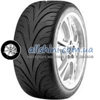 Federal Super Steel 595 RS-R 205/50 ZR16 87W FR