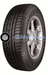 Firestone Destination HP 215/60 R17 96H