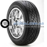 Firestone Destination ST 235/65 R17 108H XL