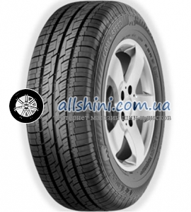 Gislaved Com Speed 185 R14C 102/100Q