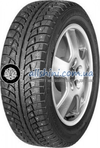 Gislaved Nord*Frost 5 165/70 R13 83T XL (шип)