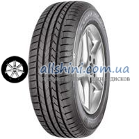 Goodyear EfficientGrip 215/40 R17 87V XL