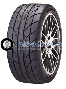 Hankook Ventus RS3 Z222 205/45 ZR16 87W XL