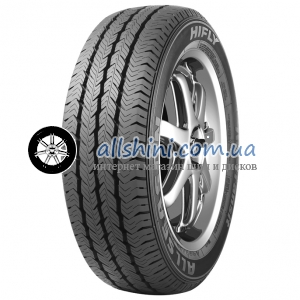 Hifly All-Transit 215/60 R16C 108/106T