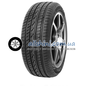 Kingrun Geopower K3000 255/55 R19 111V XL