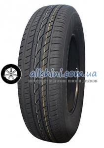 Kingrun Phantom K3000 215/45 R17 91W XL