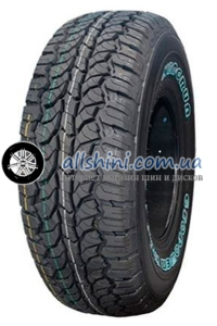 Kingrun Geopower K2000 205/75 R15 97T