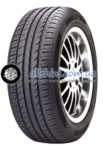 Kingstar Road Fit (SK10) 215/45 ZR17 91W XL