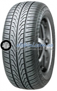 Marshal 717 Power Racer II 185/65 R14 86H