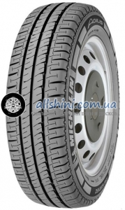 Michelin Agilis Plus 215/65 R16C 109/107R
