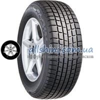 Michelin Pilot Alpin 205/50 R16 87H