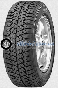 Point S Summerstar 1 215/55 ZR16 93W
