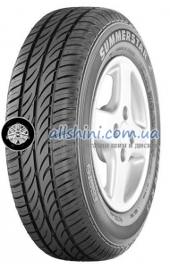 Point S Summerstar 2 235/40 ZR18 95W XL