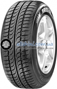 Point S Summerstar Van 205/65 R16C 107/105T