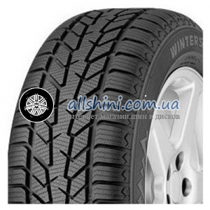 Point S Winterstar 175/65 R14 86T XL (шип)