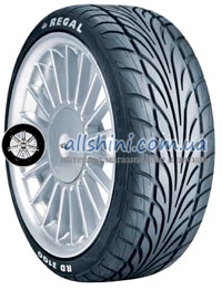 Regal RD-3100 205/45 ZR16 83W