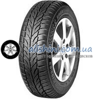 Sportiva Snow Win 215/55 R16 97H XL