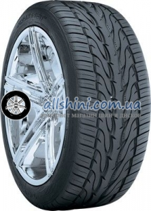 Toyo Proxes S/T II 255/55 R19 111V XL