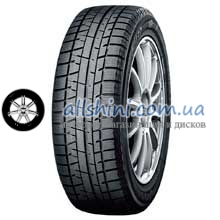 Yokohama Ice Guard IG50 205/50 R16 87Q